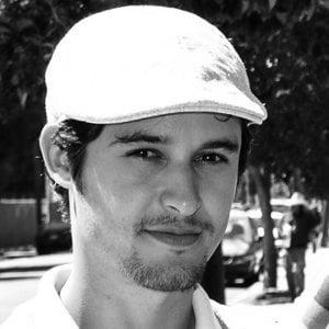 Profile picture for Fabrice Fiteni