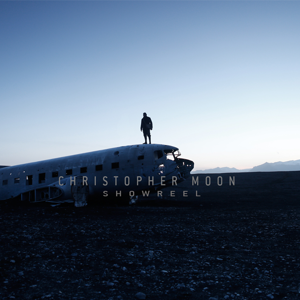 Profile picture for Christopher Moon