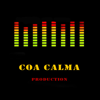 CoaCalma production