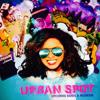 Urban Spot