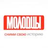 MOLODTSI production
