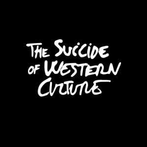 Profile picture for Suicide of Western Culture