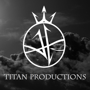 Profile picture for Titan Productions