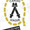 Canvas League