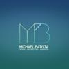 Michael Batista