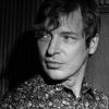 Horst Sondermann