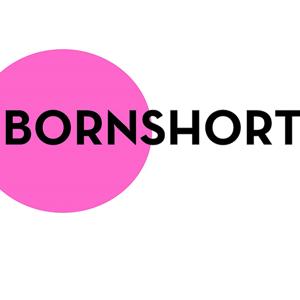 Profile picture for Bornshorts Film Festival