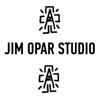 JIM OPAR STUDIO