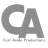Cast Aside Productions