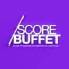 Scorebuffet GbR