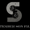 September Son Films