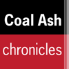 Coal Ash Chronicles
