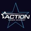 ACTION DANCE ACADEMY