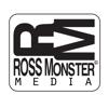 RossMonsterMedia