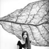 Laura Sahakian