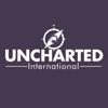 Uncharted International
