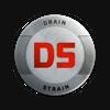 Drain Strain