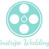 Pinstripe Weddings
