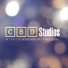 Chosenbydestiny Studios
