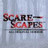ScareScapes