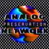 Analog Preservation Network