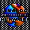 Analog Preservation Network