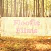Floofie Films