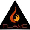 Flame Ltd