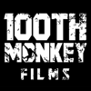 100th Monkey Films