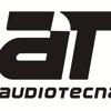 Audiotecna InnovaciónMusical