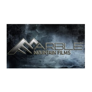 Profile picture for Marble Mountain Films