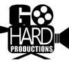 Go Hard Productions