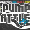 Pump Battle Events