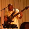 Peter Ndlala