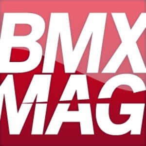 Profile picture for bmxmag
