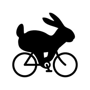 Profile picture for LEPUS