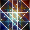 Project Pixel