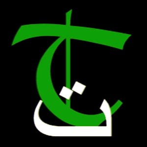Profile picture for Tanqeed