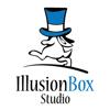 Illusion Box Studio