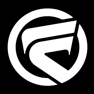 Profile picture for FLOW SNOWBOARDING