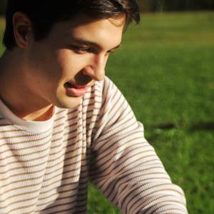 Profile picture for Gabriel Lacerda