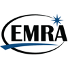 EM Residents' Association (EMRA)