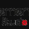 Memento Studiopy