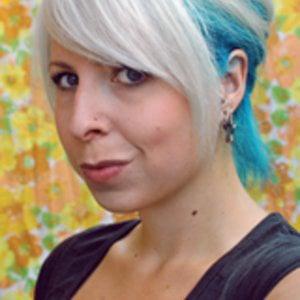 Rachel Dominguez- Flores followed love elycia - 795162_300x300