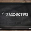 The Productive Studios