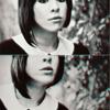 Caitlin Worthington