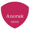 Anorak Agency