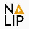 NALIP.org