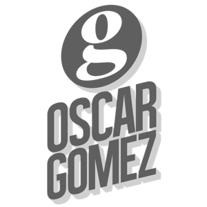 Profile picture for oscargomez