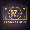 JR Kraus - 57th St. Productions